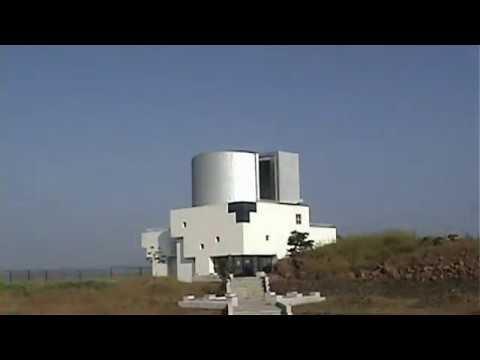 IUCAA 2.0m Telescope