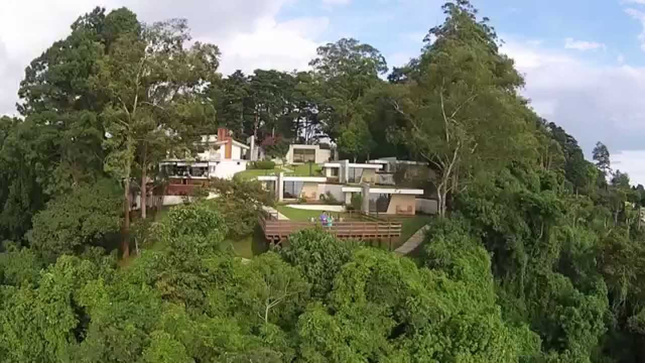 San Gregorio Spa Guatemala