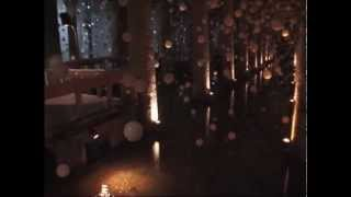 トルコの旅イスタンブールNO-5・地下宮殿.mpg