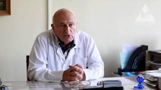 Лечение алкоголизма и наркомании  А Г  Гофман профессор, доктор медицинских наук, руководитель отделения НИИ Психиатрии(, 2013-02-18T12:56:43.000Z)