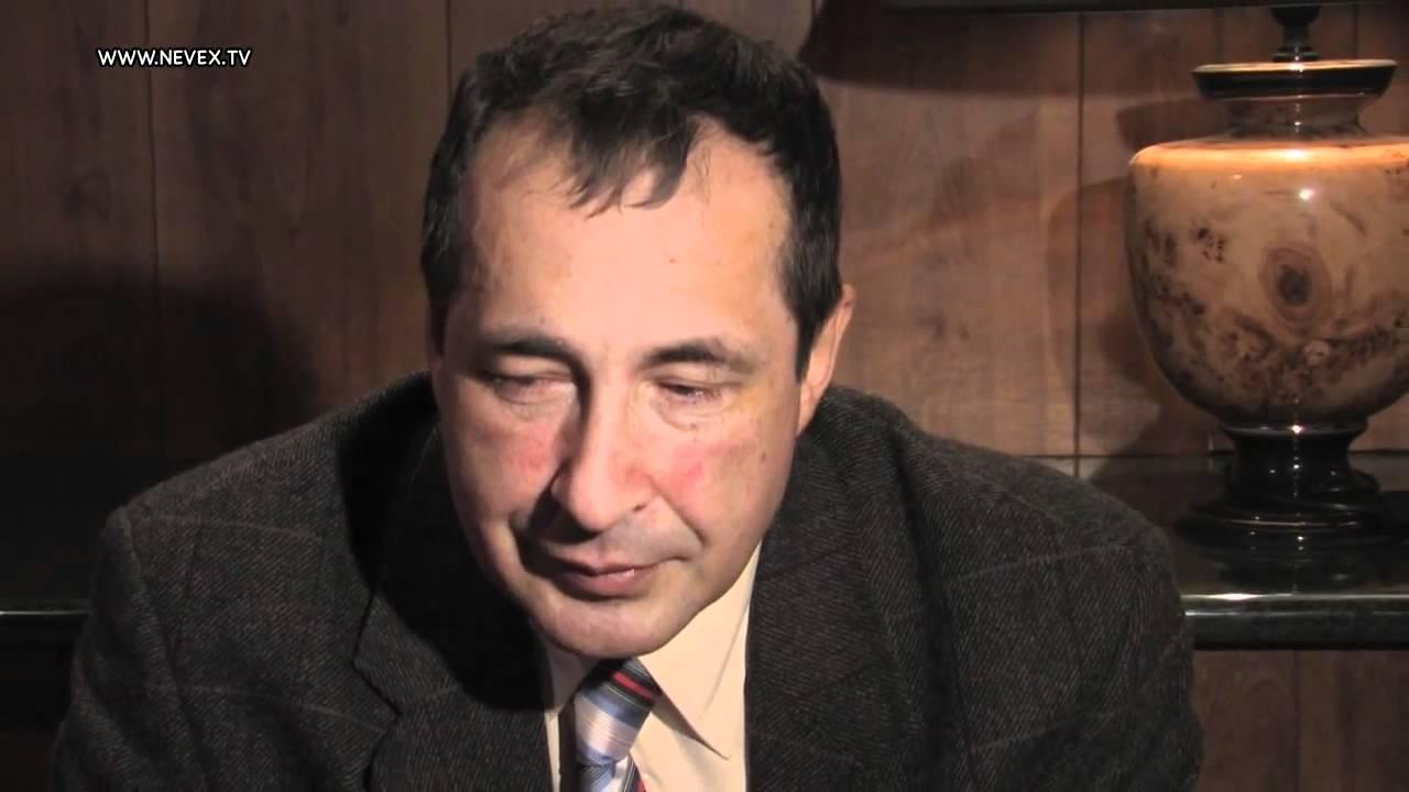 Картинки по запросу писатель и публицист Андрей Паршев