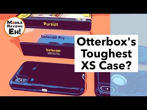 otterbox-defender-pro-vs.-otterbox-defender-vs.-otterbox-pursuit---iphone-xs-tough-case-comparison