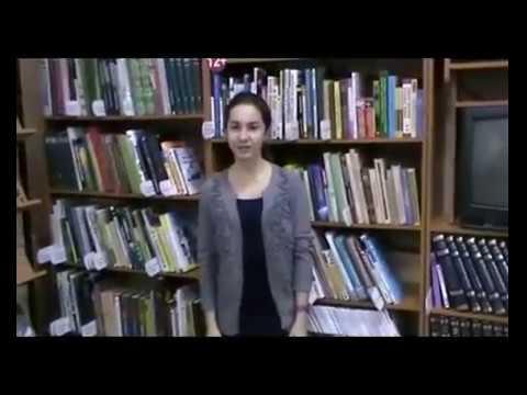 Изображение предпросмотра прочтения – АлинаПаречина читает произведение «Песнь о собаке» С.А.Есенина