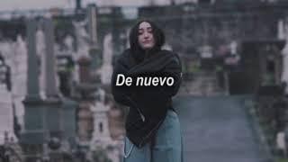 Noah Cyrus - Again  ║ Subtitulado - En Español - Traducido