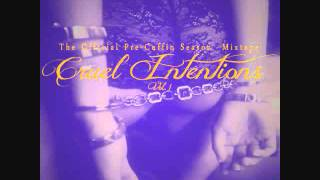 Jaquees ft Travis Porter - Down(Cruel Intentions Vol.1)