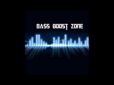 песня баклажан минусовка с текстом. БаКлАЖанС Новым 2014 Годом - DJ MAXG.BOMB NIGHT слушать онлайн песню