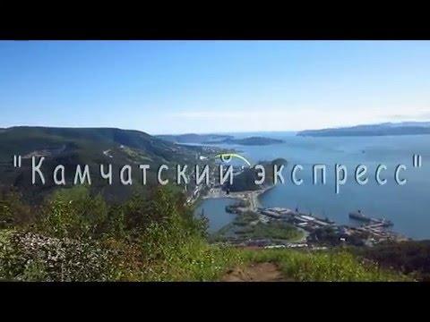 Походы на Урал. Походы и сплавы по рекам с турклубом «Переход»