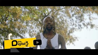 Jay Rox - Jehovah (Official Music Video)