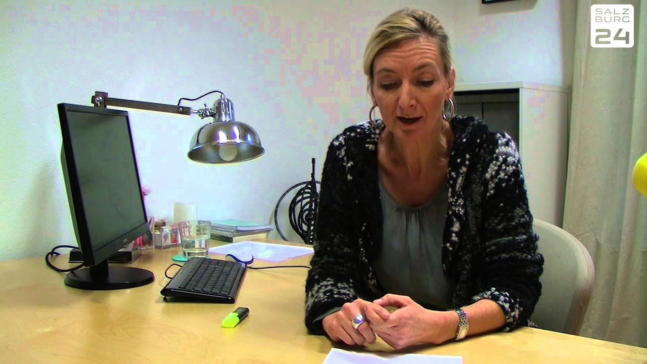 jahreshoroskop 2015 wassermann youtube. Black Bedroom Furniture Sets. Home Design Ideas