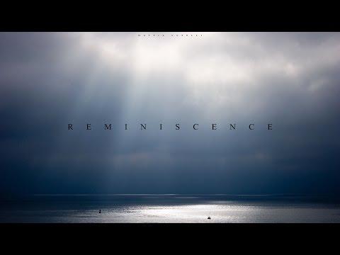REMINISCENCE | Mattia Cupelli - Full Album [2014]