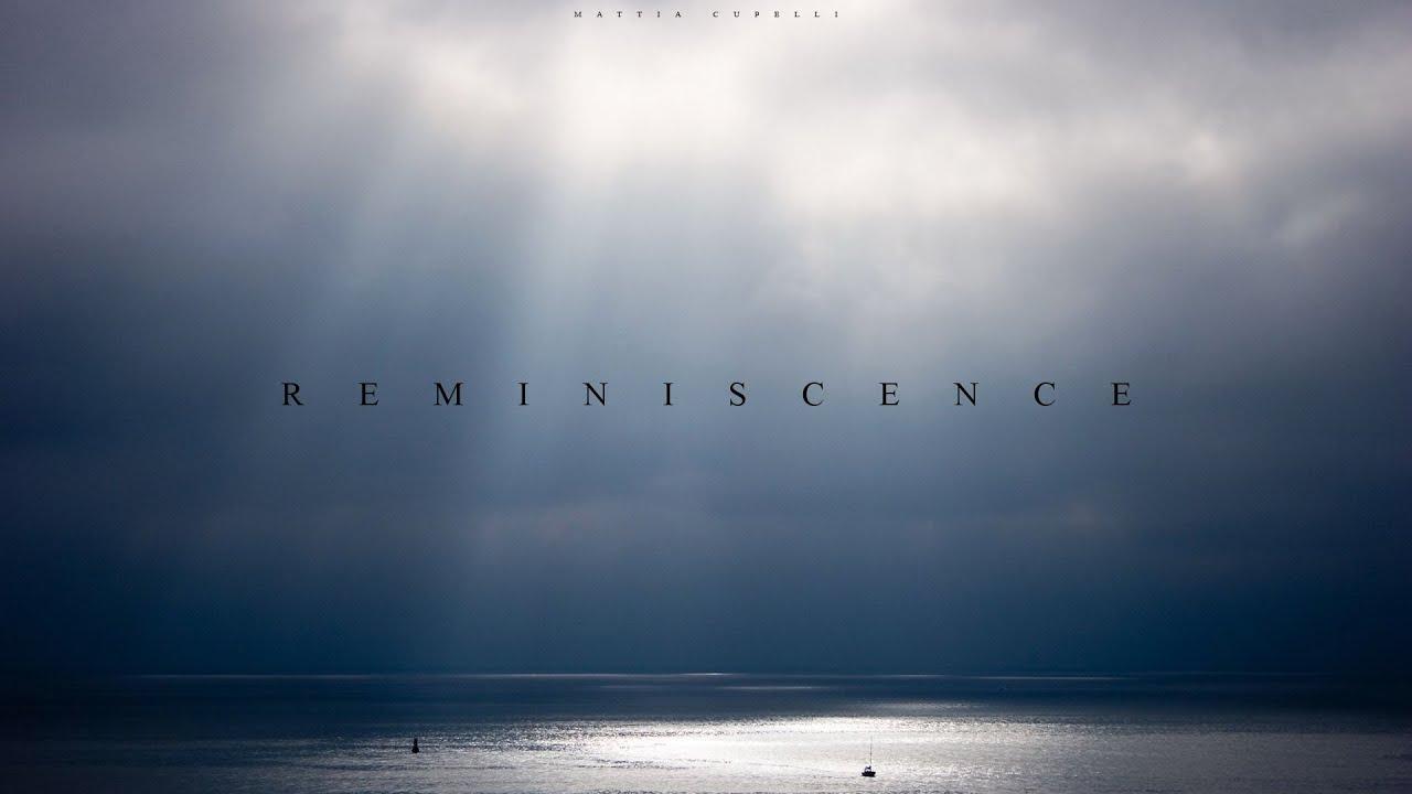 God Quotes Wallpaper Desktop Hd Reminiscence Mattia Cupelli Full Album 2014 Youtube