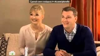 Катя и Максим под музыку Павел Вишняков   Я подарю тебе любовь  Picrolla