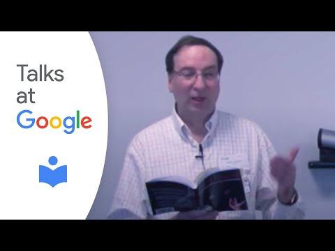 Authors@Google: James Magner, M.D.