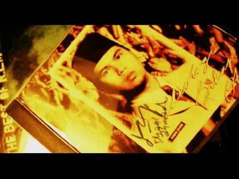 Ahmad Band - Dimensi (HQ Audio)