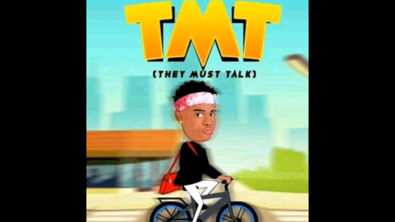Download Chiwon - them must talk #tmt ( official video)