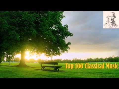 Боккерини, Луиджи - Струнный квинтет op. 10 № 6 ре мажор