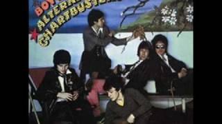 "The Boys ""Brickfield Nights"" (Studio) UK punk rock 77 82 damned sex pistols"