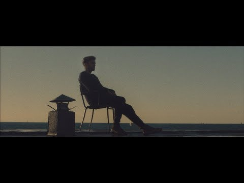 Talos - See Me (Official Video)