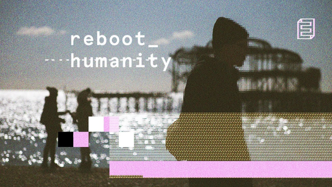 reboot_humanity Cover Image
