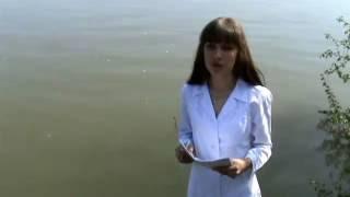 видео Отбор проб воды
