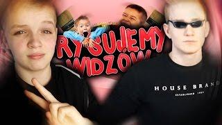 RYSOWANIE WIDZÓW ft. Doknes
