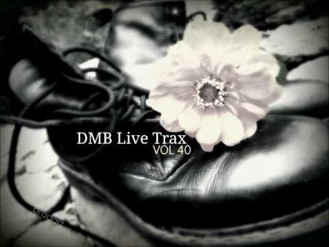 DMB Live Trax - Vol 40 - Full Album - 12.21.02 Live from NYC Mp3