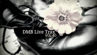 DMB Live Trax - Vol 40 - Full Album - 12.21.02 Live from NYC