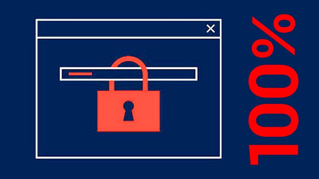 Что делать если в стране блокируют Интернет | Как обойти блокировку сайтов на компьютере и телефоне