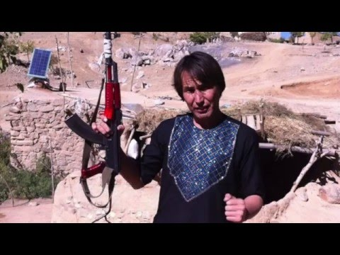 Dilshad Baba - Best Hazaragi Songs | بهترین آهنگهای دلشاد بابه