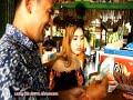 Lagu pop Bali terbaru  Dadi Jaminan