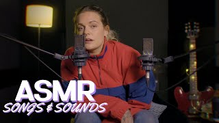 Download Tove Lo - Glad He's Gone (ASMR Version) Mp3 and Videos