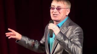 Сергей Павлов - Пур-и юрату