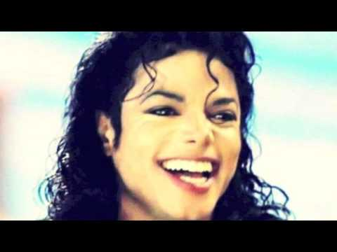 Michael Jackson Slapstick Rare Original Unreleased BEST QUALITY