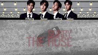Video The Rose - Sorry [MV + Lyrics Color Coded Han|Rom|Eng] download MP3, 3GP, MP4, WEBM, AVI, FLV Juli 2018