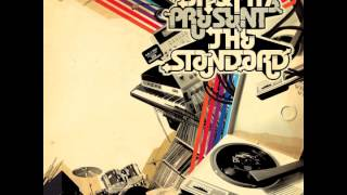 """JR&PH7 feat. The Good People & Larissa Sirah - """"The End Is Near"""" OFFICIAL VERSION"""