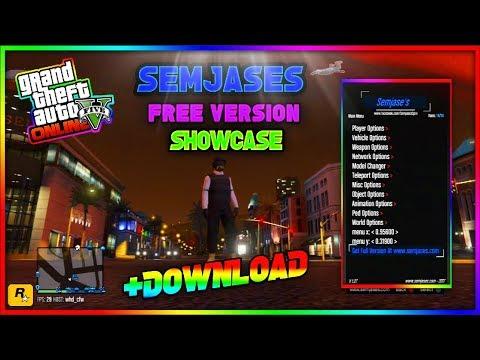 Semjases tagged Clips and Videos ordered by Upload Date