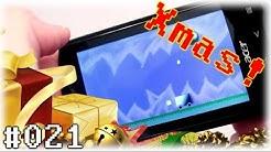 Kostenloses Android Spiel: GoldMiner - [021] - Let's GameDev