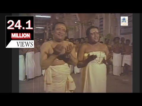 thiruchendoorin kadalorathil senthil nadhan | Deivam | திருசெந்த்தூரின்  கடலோரத்தில்
