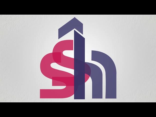 Logo Opener9