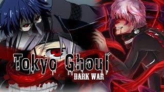 tokyo ghoul rebirth mod apk platinmods