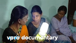 Poor people are booming business - (vpro backlight documentary - 2007)