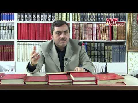 Mustafa KARAMAN -