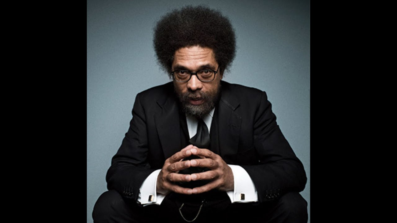 cornel west Cambridge — cornel west, the fiery african-american scholar who broke with harvard university 14 years ago and whose searing critiques of president obama earned him the enmity of many on the.