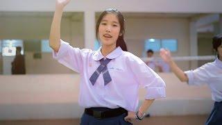 Apink  - NoNoNo (Cover dance) By DMSU