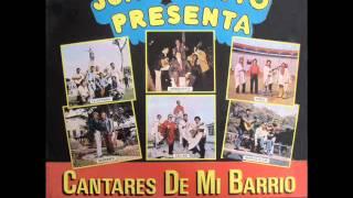 Peña de La Victoria - La bandera (1975)
