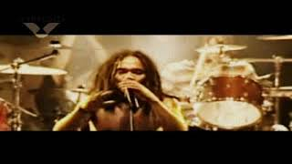 Slank - Pak Tani (Live Performance)