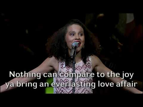 """RHETORIC 2015 