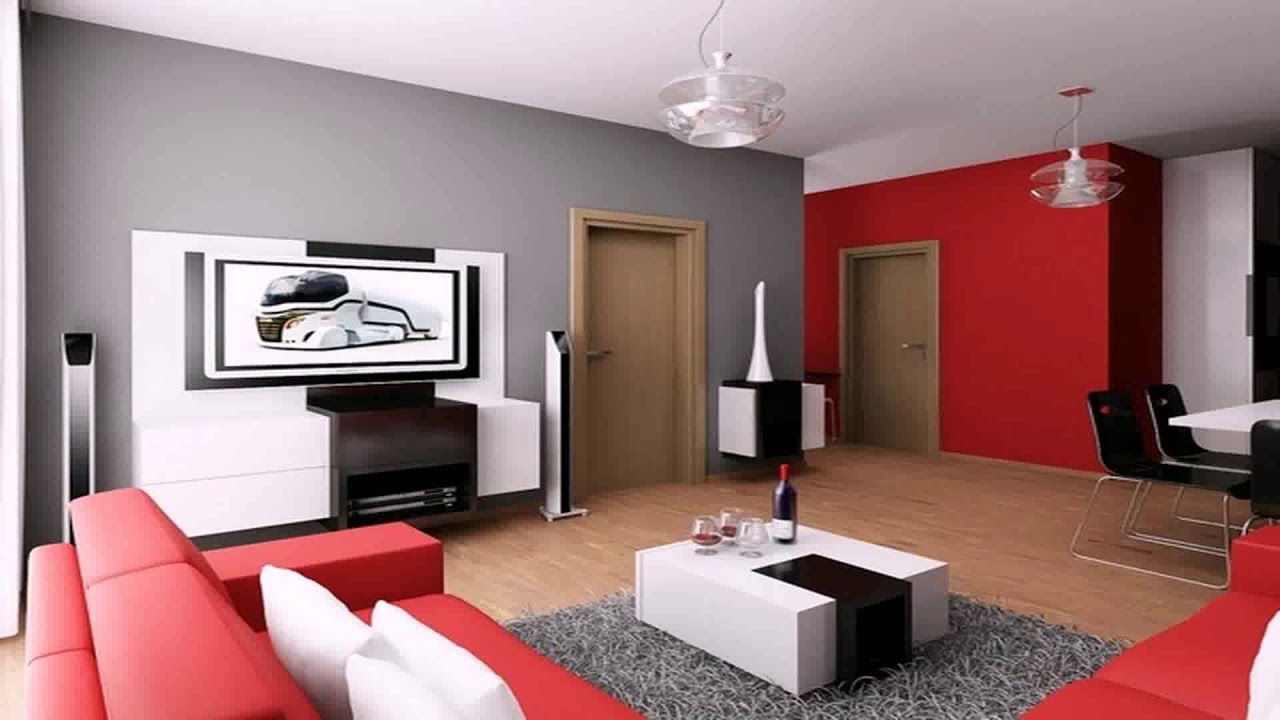 Interior design for small condos philippines youtube - Small condo interior design philippines ...