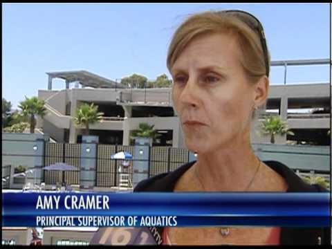 Santa Monica Update 359 - PAL Kids - Santa Monica CityTV