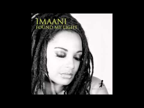 Imaani - Found My Light (The Layabouts Vocal Mix)